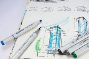 atribuicoes do arquiteto